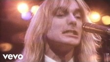 Cheap Trick 'Dream Police' music video