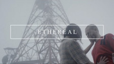 Rural Zombies 'Ethereal' music video