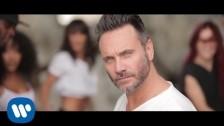 Nek 'Unici' music video