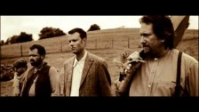 Alison Krauss & Union Station 'Paper Airplane' music video