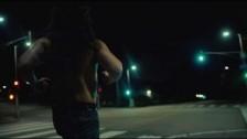 Health 'New Coke' music video