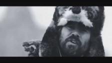 Gruff Rhys 'Lost Tribes' music video