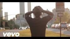 Brandyn Burnette 'I Wanna Be (Free)' music video