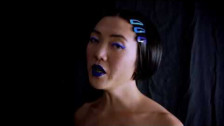 Rainbow Chan 'Pillar' music video
