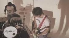 Polyphase 'Precipice' music video