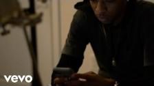 K-Major 'January' music video