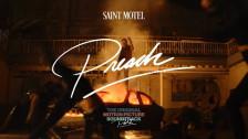 Saint Motel 'Preach' music video
