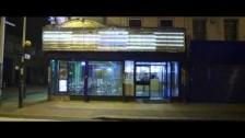 Oceaán 'Neéd U' music video