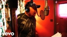 Aaron Neville 'I Done Made Up My Mind' music video