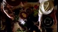 Alabama 3 'Woke Up This Morning' music video