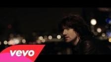 Embrace 'Follow You Home' music video