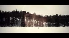 Siv Jakobsen 'Dark' music video