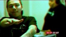 Phora '90's Baby' music video