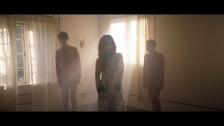 Echosmith 'Goodbye' music video