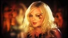 Annett Louisan 'Das große Erwachen' music video