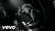 Bruce Hornsby And The Range 'Across The River' music video