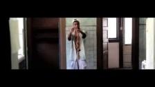 Sir Michael Rocks 'Bussin' music video