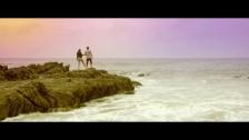 Arian Moon 'Girl Like You' music video