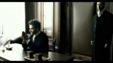 OOMPH! 'Das letzte Streichholz' music video