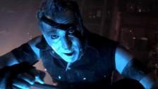 Stahlmann 'Schwarz' music video