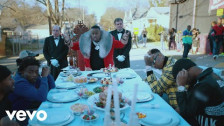 Yo Gotti 'Put a Date On It' music video