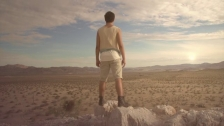M83 'Intro' music video