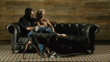 Blake Shelton 'Nobody But You' music video