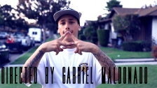 Pecks 'Dirtball' music video