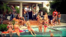 Nickelback 'This Afternoon' music video