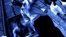 Bone Thugs-N-Harmony 'Thuggish Ruggish Bone' music video