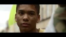 Retro Stefson 'Glow' music video