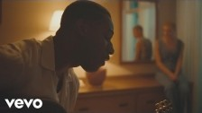 Leon Bridges 'River' music video