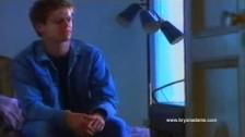 Bryan Adams 'Victim of Love' music video