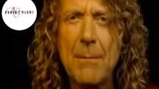 Robert Plant 'Darkness Darkness' music video