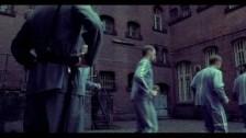 Silbermond 'Ich bereue nichts' music video