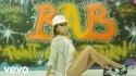 Keyshia Cole 'Do That For (B.A.B.)' Music Video