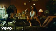 Jorja Smith 'Be Honest' music video