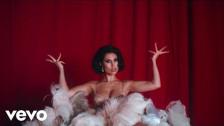 Raye 'Call On Me' music video