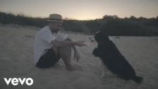 Samuel 'La luna piena' music video
