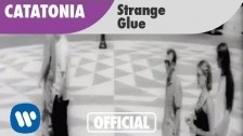 Catatonia 'Strange Glue' music video