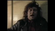 Jimmy Barnes 'No Second Prize' music video