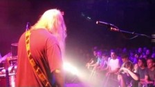 Dinosaur Jr. 'Budge' music video