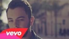 Lorenzo Fragola 'The Rest' music video