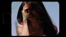 Ann Ride 'Isolation' music video
