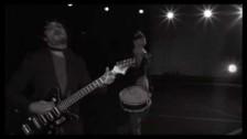 Sammy Decoster 'Savannah Bay' music video