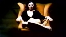 Tina Arena 'Whistle Down the Wind' music video