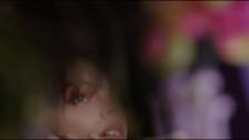 Riki 'Earth Song' music video