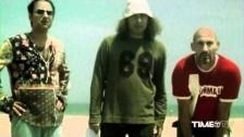 Prezioso 'Voglio Vederti Danzare' music video
