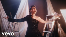 Diana Rouvas 'Can We Make Heaven' music video