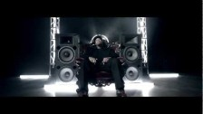 Kutt Calhoun 'Self Preservation' music video